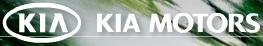 SITE KIA BRASIL, WWW.KIAMOTORS.COM.BR