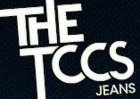THE TCC JEANS, WWW.THETCCS.COM.BR