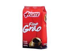 CAFÉ FINO GRÃO, WWW.FINOGRAO.COM.BR