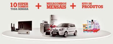 www.cuidaremdobro.com.br