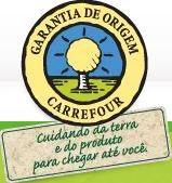 CARREFOUR GARANTIA DE ORIGEM, WWW.GARANTIADEORIGEM.COM.BR