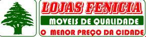 LOJAS FENÍCIA MOVEIS, WWW.LOJASFENICIA.COM.BR
