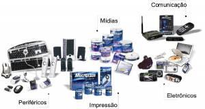 PRODUTOS MULTILASER, WWW.MULTILASER.COM.BR