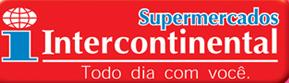 SUPERMERCADOS INTERCONTINENTAL, WWW.SUPERMERCADOSINTER.COM.BR