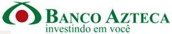 BANCO AZTECA, WWW.BANCOAZTECA.COM.BR