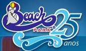 BEACH PARK, WWW.BEACHPARK.COM.BR