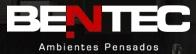 BENTEC MOVEIS PLANEJADOS, WWW.BENTEC.COM.BR