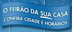 BLOG FEIRÃO CAIXA DA CASA PRÓPRIA, WWW.BLOGFEIRAOCAIXA.COM.BR