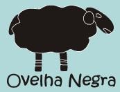 BOLSAS OVELHA NEGRA, WWW.ONEGRA.COM.BR