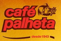 CAFÉ PALHETA, WWW.CAFEPALHETA.COM.BR