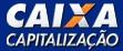 CAIXA CAPITALIZAÇÃO, WWW.CAIXACAPITALIZACAO.COM.BR