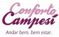 CALÇADOS CAMPESÍ, WWW.CALCADOSCAMPESI.COM.BR