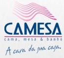 CAMESA, CAMA MESA E BANHO, WWW.CAMESA.COM.BR