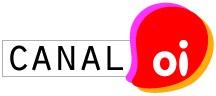 CANAL OI, PROGRAMAS, CONCURSOS, WWW.CANALOI.COM.BR