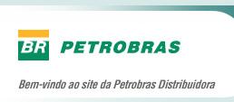 CARTÃO PETROBRÁS, COMO SOLICITAR