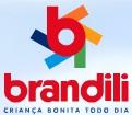 COLEÇÃO BRANDILI ROUPAS INFANTIS, WWW.BRANDILI.COM.BR