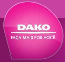 CONCURSO MÊS DAS MÃES DAKO, WWW.CONCURSOMESDASMAES.COM.BR