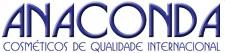 COSMÉTICOS ANACONDA, WWW.ANACONDACOSMETICOS.COM.BR