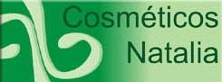 COSMÉTICOS NATALIA, WWW.COSMETICOSNATALIA.COM.BR