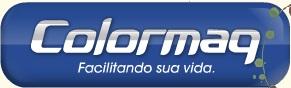 COZINHAS COLORMAQ