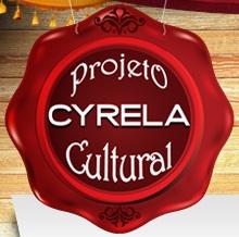 CYRELA CULTURAL, WWW.CYRELACULTURAL.COM.BR