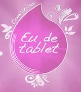 EU DE TABLET BIC, WWW.GAROTABIC.COM.BR