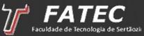 FATEC SERTÃOZINHO, WWW.FATECSERTAOZINHO.EDU.BR