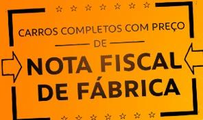 FEIRÃO DE FÁBRICA PEUGEOT 2011