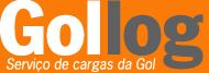GOLLOG SERVIÇOS DE CARGAS, WWW.GOLLOG.COM.BR