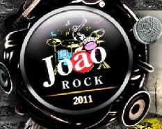 INGRESSOS JOÃO ROCK 2011, WWW.JOAOROCK.COM.BR