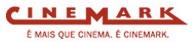 INGRESSOS ONLINE CINEMARK