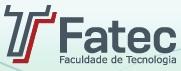 INSCRIÇÕES VESTIBULAR FATEC, WWW.VESTIBULARFATEC.COM.BR