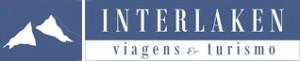 INTERLAKEN VIAGENS, WWW.INTERLAKENTURISMO.COM.BR