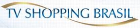 JOIAS TV SHOPPING BRASIL, WWW.TVSHOPPINGBRASIL.COM.BR