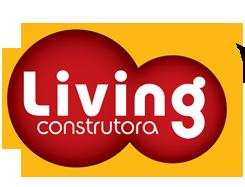 LIVING CONSTRUTORA, WWW.LIVINGWEB.COM.BR