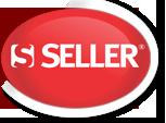 LOJA SELLER, WWW.LOJASELLER.COM.BR