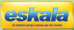 LOJAS ESKALA, WWW.ESKALA.COM.BR
