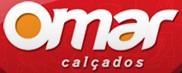 LOJAS OMAR CALÇADOS, WWW.OMARCALCADOS.COM.BR