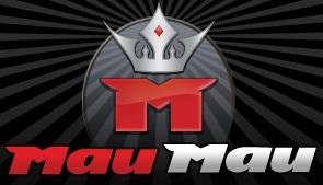 MAUMAU ÓCULOS ESCUROS, WWW.MAUMAU.COM.BR
