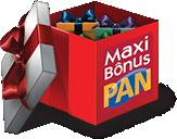 MAXI BÔNUS, WWW.MAXIBONUS.COM.BR