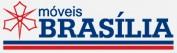 MÓVEIS BRASÍLIA, WWW.MOVEISBRASILIA.COM.BR