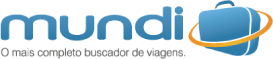 MUNDI BUSCADOR DE VIAGENS, WWW.MUNDI.COM.BR
