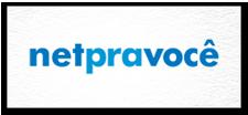 NET PRA VOCÊ PROMOÇÕES, WWW.NETPRAVC.COM.BR