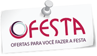OFESTA COMPRA COLETIVA, WWW.OFESTA.COM.BR