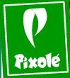 PIXOLÉ CALÇADOS, WWW.PIXOLE.COM