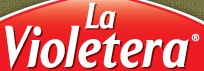 PRODUTOS LA VIOLETERA, WWW.LAVIOLETERA.COM.BR