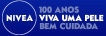 PRODUTOS NVEA, WWW.NIVEA.COM.BR