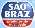 PRODUTOS SÃO BRAZ, WWW.SAOBRAZ.COM.BR