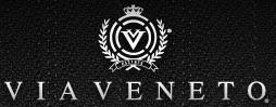 PRODUTOS VIA VENETO, WWW.VIAVENETO.COM.BR
