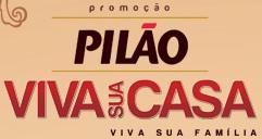 PROMOÇÃO CAFÉ PILÃO , WWW.PROMOCAOPILAO.COM.BR